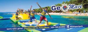 Geo-Mar-Gonfiabili
